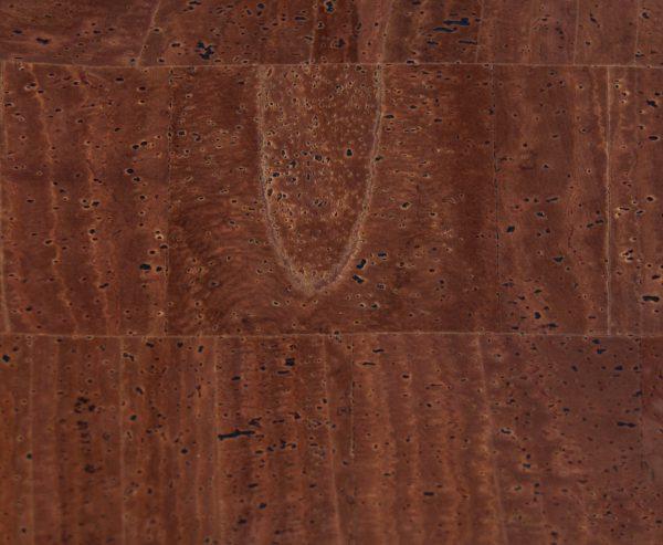 Kurk Textiel HAWANA Brown